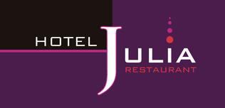 Hôtel Julia